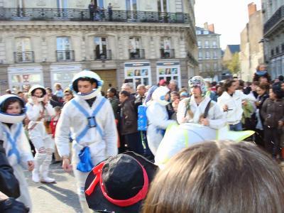 France2009,4 062