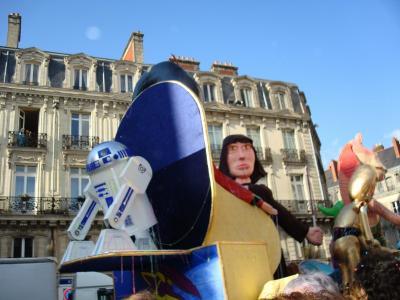 France2009,4 074