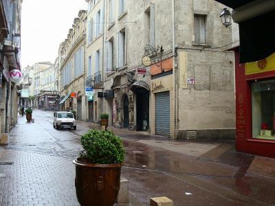 France2009,4 239