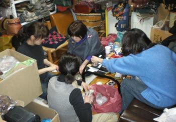 2010-02-17+8-28-07_0012_convert_20100217202602.jpg
