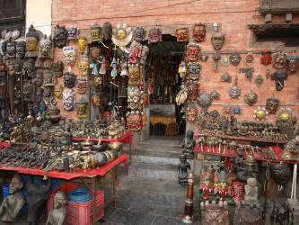 nepal MUSK SHOP