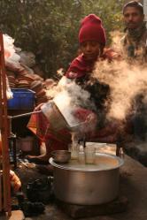 chai nepal