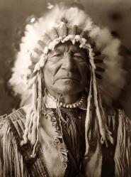 native american-2