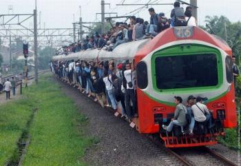 jakarta train 2