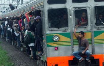 jakarta train 3
