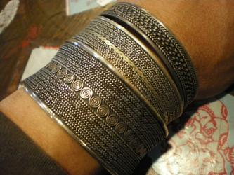 indonesia bangle2