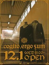cogito,ergo+sum_convert_20101126124751
