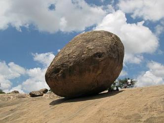 butterball.jpg