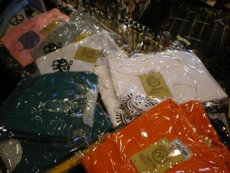 lady+s+t-shirt_convert_20100517133736.jpg