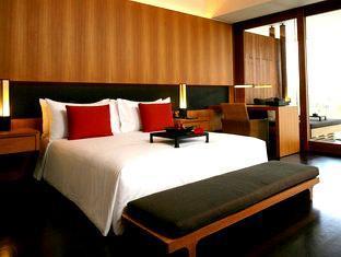 ザ・チェディ チェンマイ ホテル (The Chedi Chiang Mai Hotel)