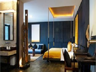 アルンタラ リバーサイド ブティック ホテル (Aruntara Riverside Boutique Hotel)