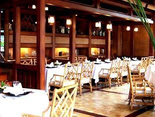 チェンマイ オーキッド ホテル (Chiang Mai Orchid Hotel)