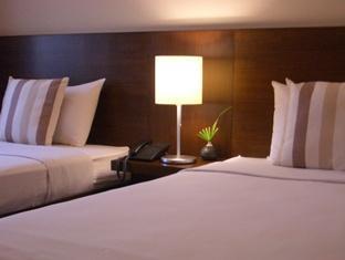 ポルティコ 21 ホテル (Portico 21 Hotel)