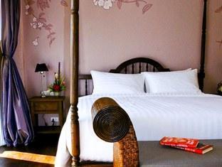 ピン ナカラ ブティック ホテル & スパ (Ping Nakara Boutique Hotel and Spa)