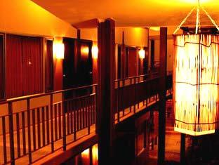 3B ブティック ベッド & ブレックファスト ホテル (3b Boutique Bed & Breakfast Hotel)