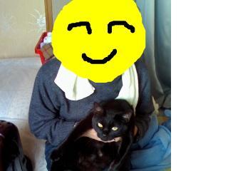 snap_chibitaseiko_20091622122.jpg