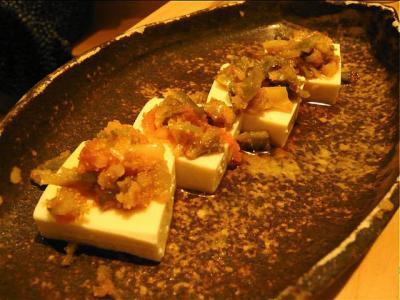08-8-13 豆腐