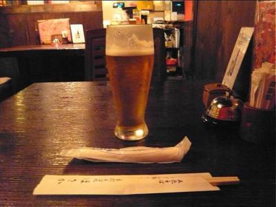 08-8-15 ビール