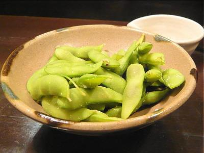 08-8-25 茶豆