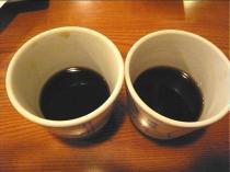 08-9-1 汁