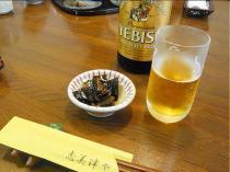 08-9-6 ビール