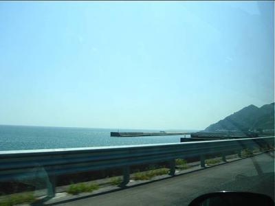 08-9-9 浜名湖