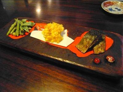 08-9-10 季節のお料理