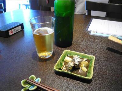 08-9-24 ビール