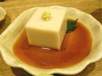 08-9-26 そば豆腐