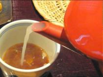 08-10-6 蕎麦湯