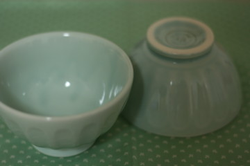 071225 bowl2