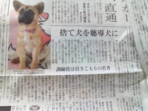 080430 NEWS