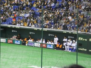 080529 baseball2