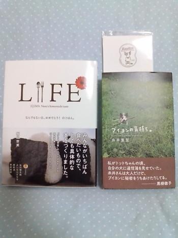 090324 book
