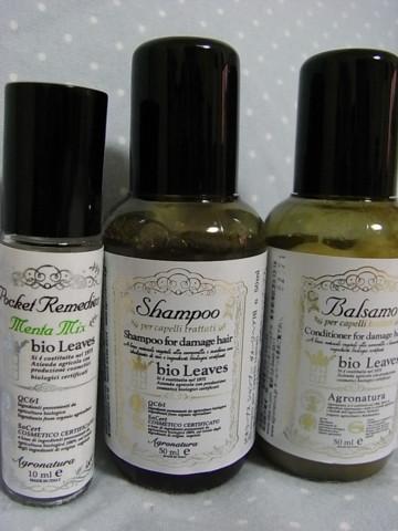 090405 shamp