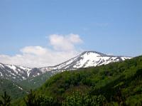 経塚山というらしい