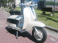 2005072003.jpg