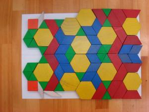 DSC07509_convert_20110121153436.jpg