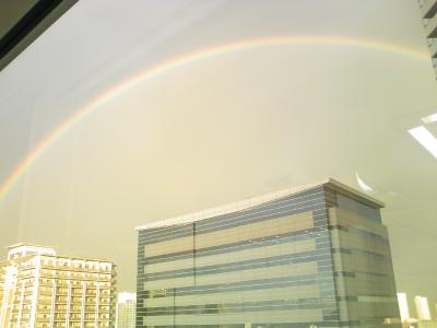 20090508_rainbowbridge.jpg