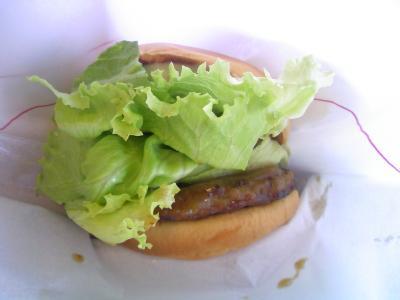 20090509_mosburger.jpg