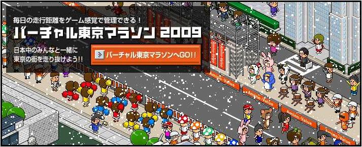amino-marathon-tokyo2009.jpg