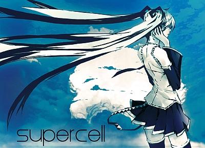 aw_supercell_ver_sme.jpg