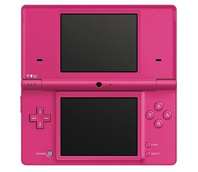 new_dsi_pink.jpg