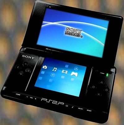 psp2-concept-image-01.jpg
