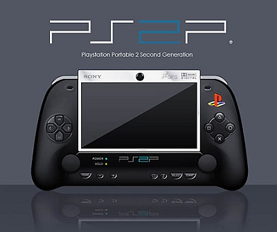 psp2-concept-image-04.jpg