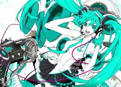supercell_miwa.jpg
