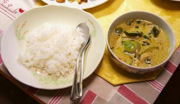 080911_green_curry5.jpg