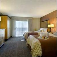 LAXDWES_Embassy_Suites_Los_Angeles-Downey_room_type_TDBN_3.jpg