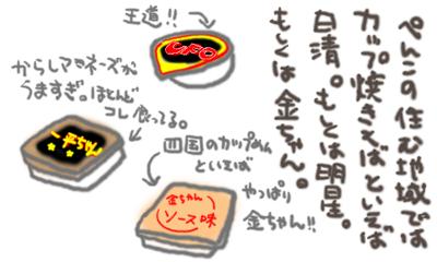 絵日記080116-5
