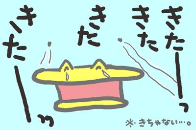 絵日記080122-5